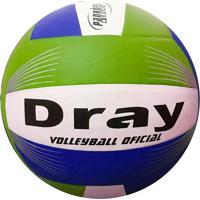 Bola Voleibol Dray 2401