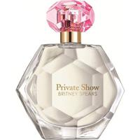 Private Show De Britney Spears Eau De Parfum Feminino 100 Ml