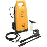 Lavadora De Alta Pressão Powerwash Eco 220V - Electrolux