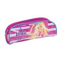 Estojo Barbie 16M Plus - 63854