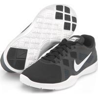 7c8e66a272 Tenis Nike In Season Tr - MuccaShop