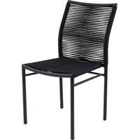 Cadeira New Port