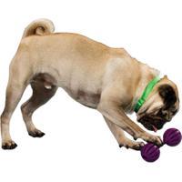Brinquedo Para Cães Weaggle P - Premier