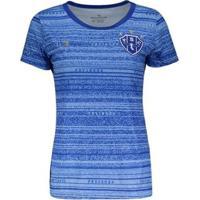 Camisa Paysandu Feminina - Feminino