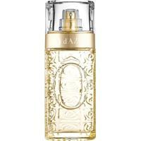 Perfume Ô D'Azur Feminino Lancôme Edt 75Ml - Feminino-Incolor