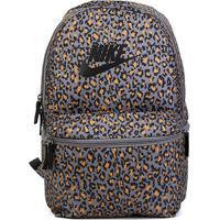 c068e8ddf4c ... Mochila Nike Heritage Aop - Unissex