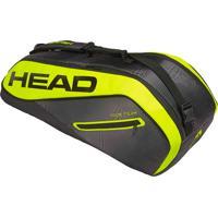 Raqueteira Head Tour Team Extreme 6R