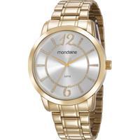 Relógio Mondaine Feminino 83431Lpmvde1