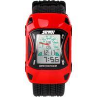 Relógio Skmei Infantil 11149