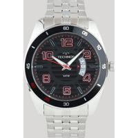 e5b2308e443 Relógio Fashion Infantil - MuccaShop