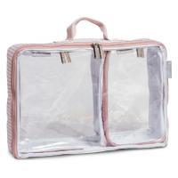 Organizador De Mala Nórdica Masterbag Kit Com 3