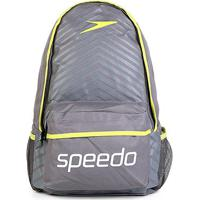 eaa261ad6 Netshoes; Mochila Speedo Essential Sport - Unissex