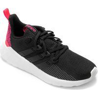 053410eae35 Netshoes  Tênis Adidas Questar Flow Feminino - Feminino
