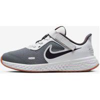 Tênis Nike Revolution 5 Flyease Infantil
