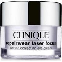 Creme Antirrugas Olhos Repairwear Laser Focus 15Ml