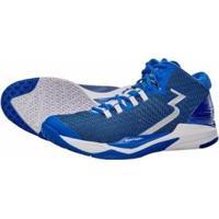 f94102498dc Netshoes  Tênis Basquete 361 Horus 2 Masculino - Masculino