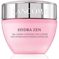 Gel Facial Lancôme Anti-Idade Hydra Zen
