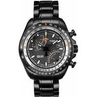 Relógio Timex - T2P103Pl/Ti - Masculino