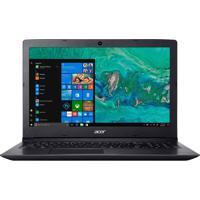 "Notebook Aspire 3 Core 4Gb Hd 1Tb 15.6"" Windows 10 Acer"