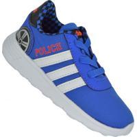 Atitude Esportes  Tênis Adidas Lite Racer dec13203b708a