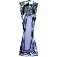 Perfume Hypnôse Feminino Lancôme Edp 50Ml - Feminino-Incolor