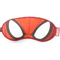 Máscara De Dormir Spider Man - Zona Criativa