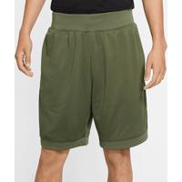 Shorts Nike Sb X Ishod Wair Masculino