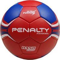 Bola De Handebol Penalty H2L Ultra Fusion 7