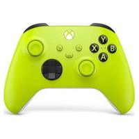 Controle Sem Fio Xbox Eletric Volt - Qau-00067