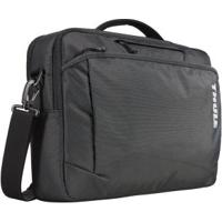 Pasta Bolsa Para Notebook Thule Subterra Macbook/Pc Pro 15,6""