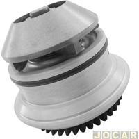 Bomba D'Água - Urba - Silverado 4.2 99/01 - F1000 1980 Até 1990 - Motor Mwm Sprint - Cada (Unidade) - Ub0577