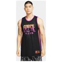 Camisa Nike Kma Masculina