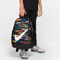 Mochila Nike Brasilia Infantil