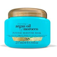Máscara Capilar Ogx Argan Oil Of Morocco 237Ml