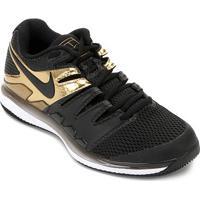 Tênis Nike Air Zoom Vapor X Hc Masculino - Masculino