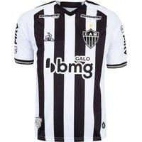 Camisa Do Atlético-Mg I 2020 Le Coq Sportif - Masculina
