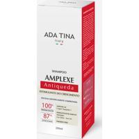 Shampoo Amplexe Antiqueda 200Ml Ada Tina