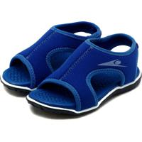 Papete Klin Sport Azul