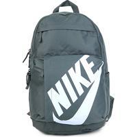 d38894929 Netshoes; Mochila Nike Sportswear Elemental - Unissex