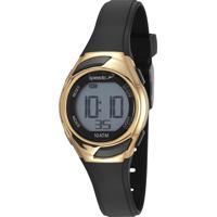 Relógio Speedo Infantil 80630L0Evnp4