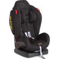 Cadeira Para Auto Zaya Dizieco Preto - Galzerano