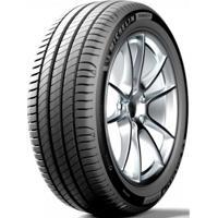 Pneu 195/55 R16 87V Primacy 4 Michelin