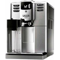 Maquina De Cafe Espresso Automatica Anima Prestige 110V Gaggia