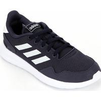 Tênis Infantil Adidas Wish K - Unissex