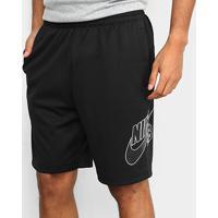 Short Nike Sb Sunday Masculino - Masculino
