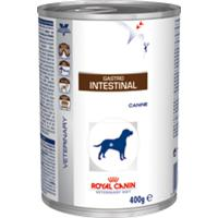 Ração Royal Canin Veterinary Diet Wet Canine Gastro Intestinal 400G