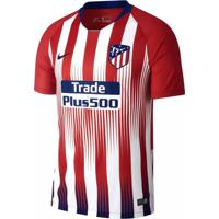 58c96d352f ... Camisa Masculina Nike Atletico De Madrid 2018 19