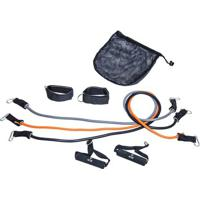 Kit Extensor Acte Sports Multifuncional - Unissex