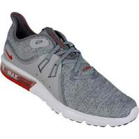 Tenis Air Max Sequent 3 Nike 61071027
