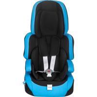 Cadeira Para Auto Protek 9 A 36Kg Azul